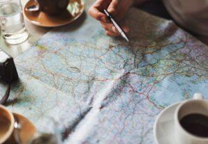 increase visitation to your destination