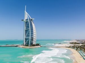 famous-burj-al-arab-dubai-hotel-resort