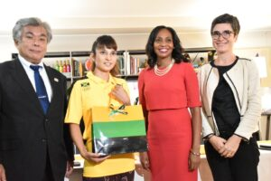 olympic-staffer-cab-money-jamaica